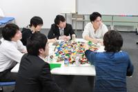 五反田オフィスセミナールーム