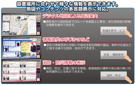 news_20110209-21