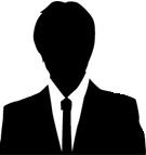 法人向けWebサイト構築企業 K社様