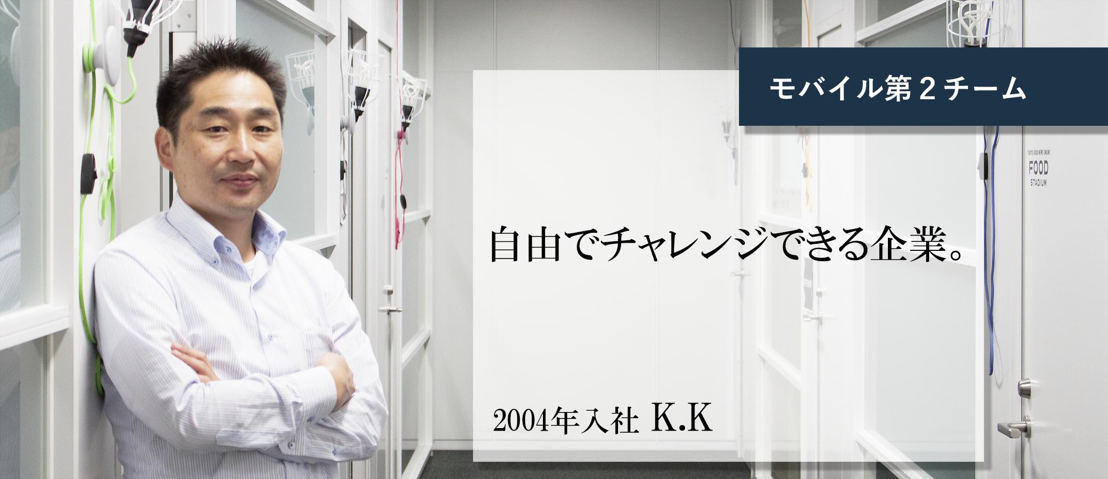 K.K_Top